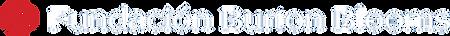 logo-fundacion-blanco-min.png