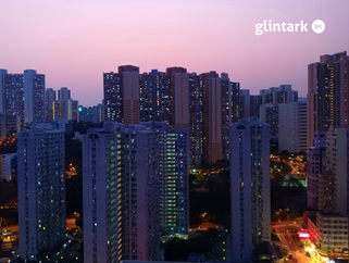 ¿Prefieres vivir en la planta alta o baja de un edificio?