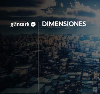 Ejemplo de Dimensiones 300x347