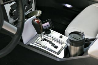 Ventajas y desventajas sobre los autos automáticos y manuales | Parte 1
