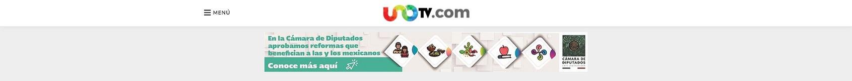 unotv.png