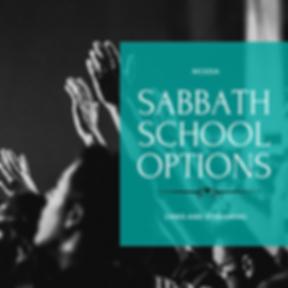 NCSDA Sabbath school options.png