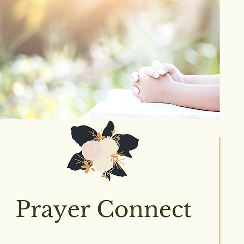 Online Prayer Group (1).png