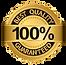 best-quality-100-percent-guaranteed-gold