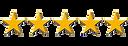 testimonios-cinco-estrellas-de-oro.png