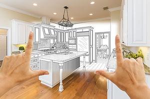 kitchen-remodeling-houston.jpg