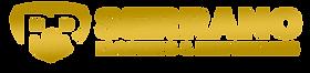 web logo 1 oro.png