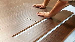 vinyl-wood-plank-flooring.jpg