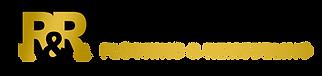 web logo 1 .png