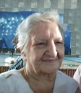 Mrs Adhar2.jpg
