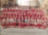 Navyug Batch 1987 Group Photo.jpeg