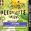 Thumbnail: Lagunak - Blanche aux citron vert & Jaune