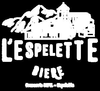 L'espelette biere - white-02-01.png
