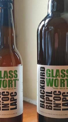 Glass Wort - Gose Salicorne