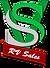 vssrv_logo.png