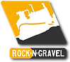 Rock-N-Gravel Image
