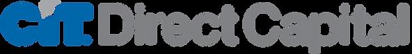 CIT-DCC_Horizontal_COLOR_Logo.png