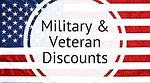 Military%20and%20Veteran%20Discounts_edi