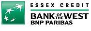 Essex Credit button.JPG