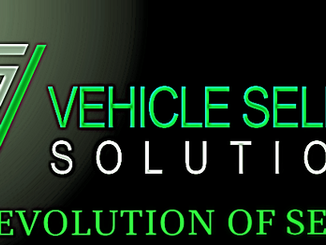 Why Vehicle Selling Solutions LLC