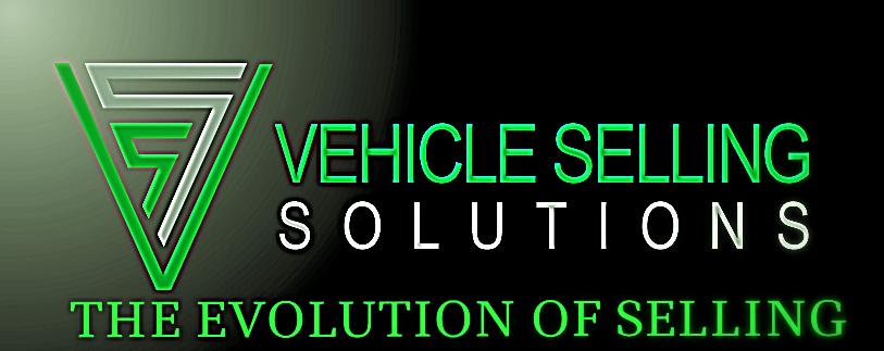 https://www.vehiclesellingsolutions.com/