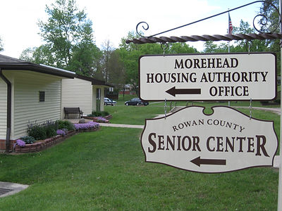 Morehead Housing Pics number one 008.jpg
