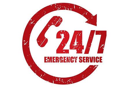 Emergency-Response.jpg