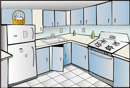 happy-kitchen.jpg