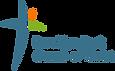 BPCC logo (trans).png