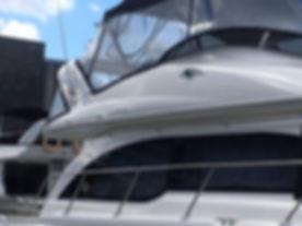 boat polish