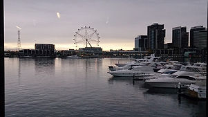 library-at-the-dock-docklands-library-libraries-in4.jpg