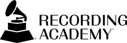 4-40341_recording-academy-logo-black-ame