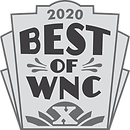 Best Of 2020 transparent grey.png