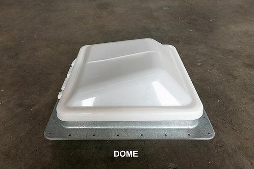 Vent-A-Dome