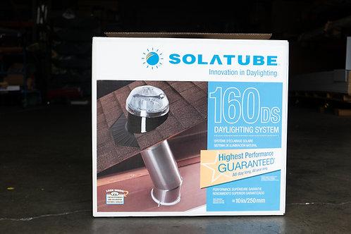 Solatube Sun Pipe