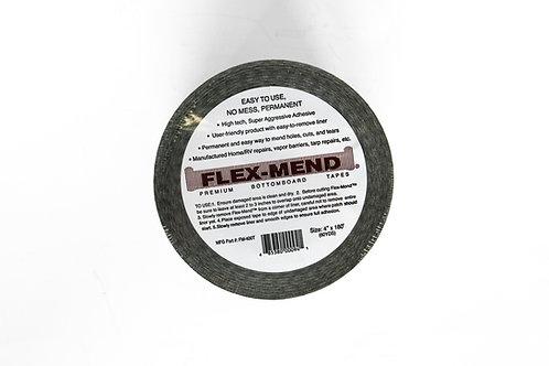 Flex-Mend Tape