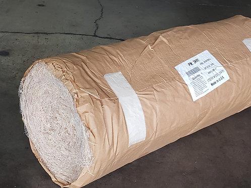 Aspen Cooler Pad (Roll)