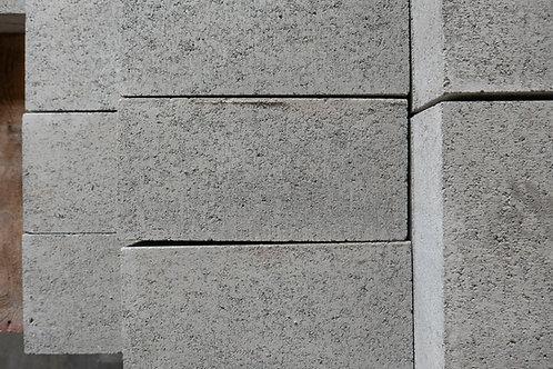 Solid 1/2 Blocks