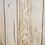 Thumbnail: Tawney Hickory  Wall Paneling