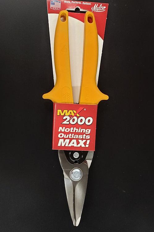 Snip Max 2000