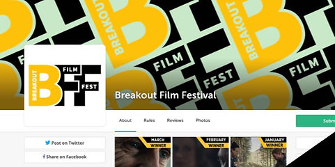 breakout_film_festival_submissions_edite