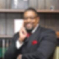 Rev. AK Edwards 3.1.jpg