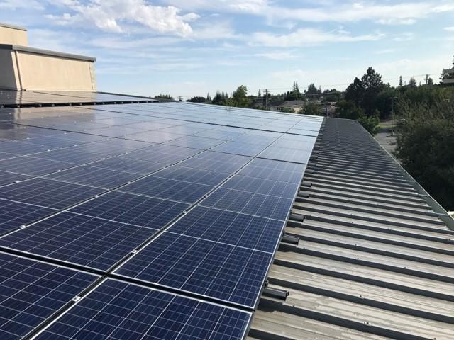 solar clean 2