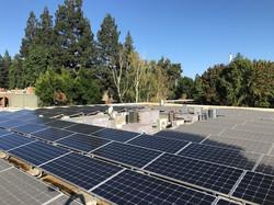 solar clean 1