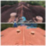 Roof clean example 1.jpg
