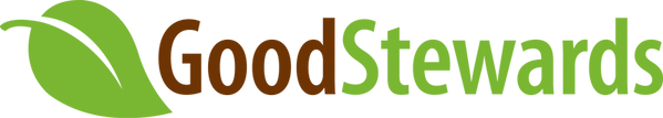 GoodStewardsLOGOweb1.png