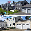 Softwash Siding Before & After.jpg