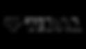logo tidal.png