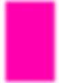 ICONE_marca_dagua_youTube_1.png