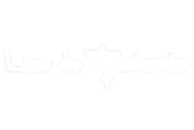 Logo_Linn4.png